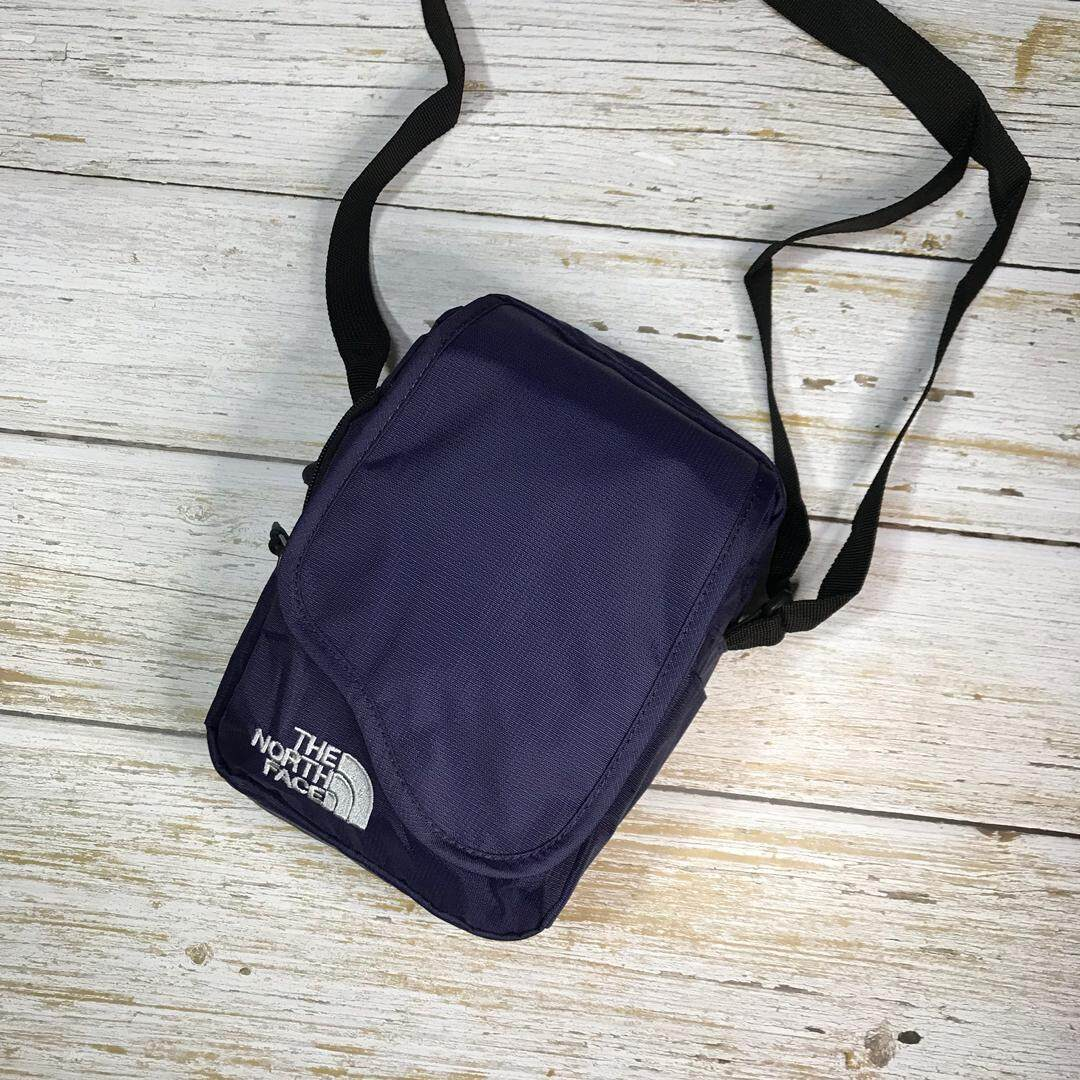9260427a5 The North Face Sling Bag Ori