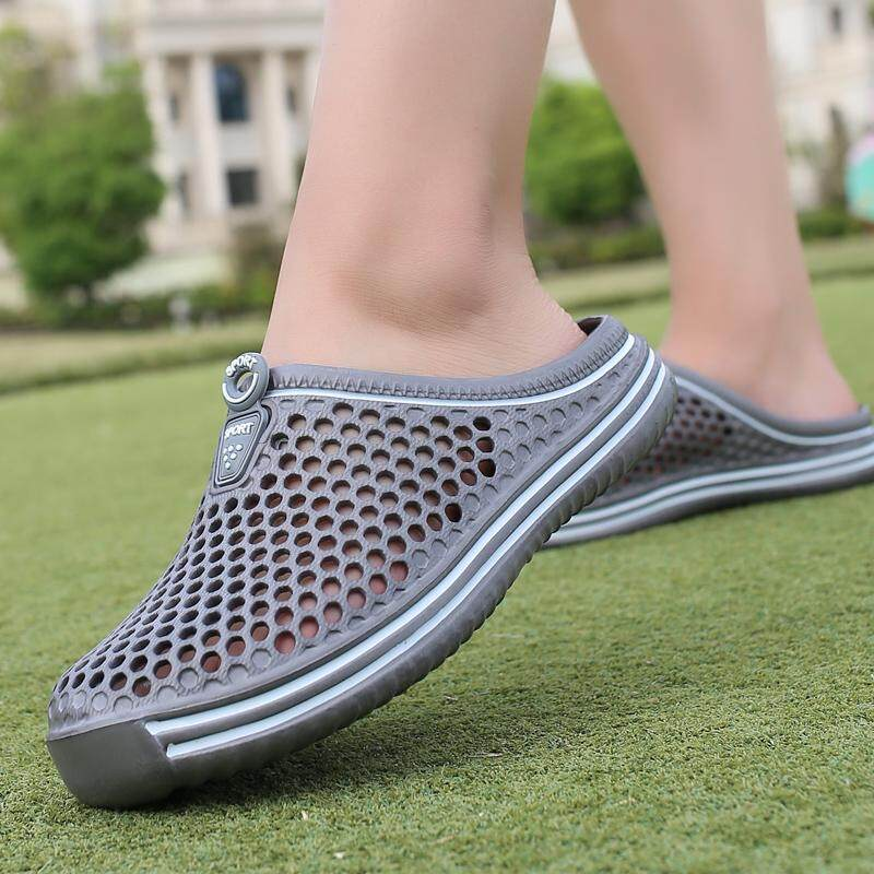 Rp 120.000 2019 Gaya Baru Sepatu untuk Pria ...