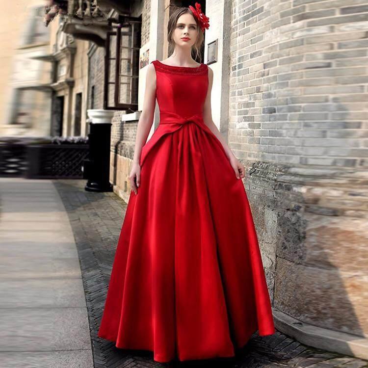 f7179ce8ff50e Buy Designer Women Dresses Online | Lazada.sg