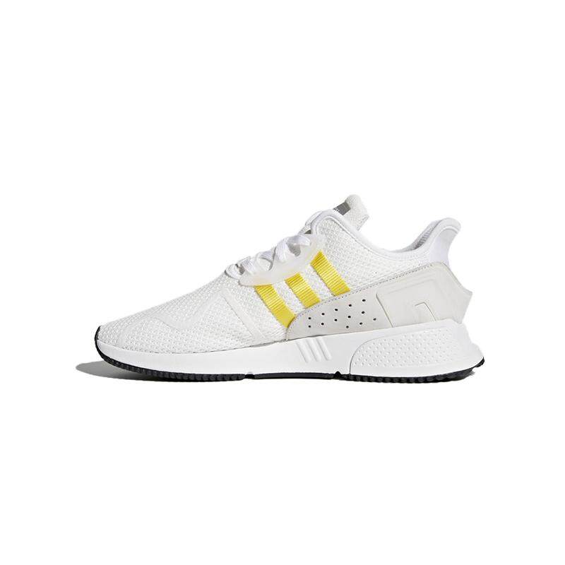 release date: 1a390 ca8c3 adidas Originals EQT Cushion ADV (White) Shoes - CQ2375   Raya 2019