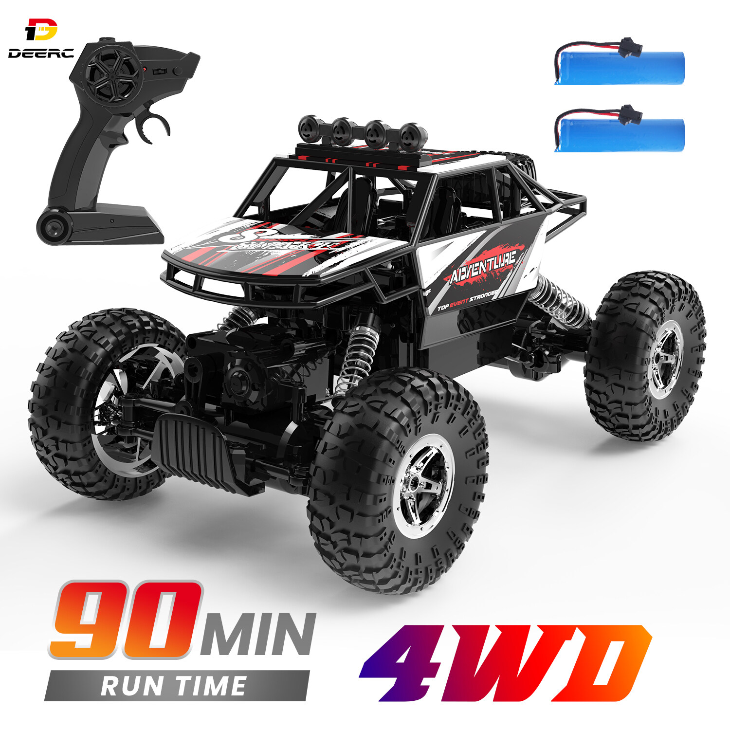 Rc Vehicles Buy Rc Vehicles At Best Price In Malaysia Www Lazada Com My