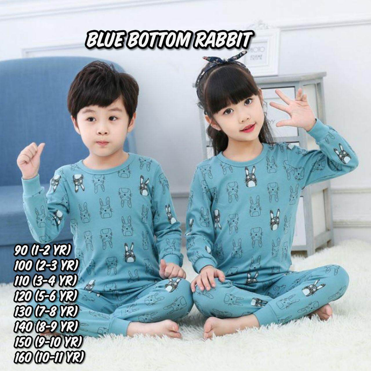4b329ebe6 Boys  Clothing - Buy Boys  Clothing at Best Price in Malaysia