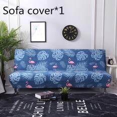 Bọc Ghế Sofa Co Giãn PERNo, Tấm Bọc Giường Sofa Có Thể Gấp Gọn, Che Phủ Toàn Bộ Ghế, Giường Vừa Vặn, Thông Dụng