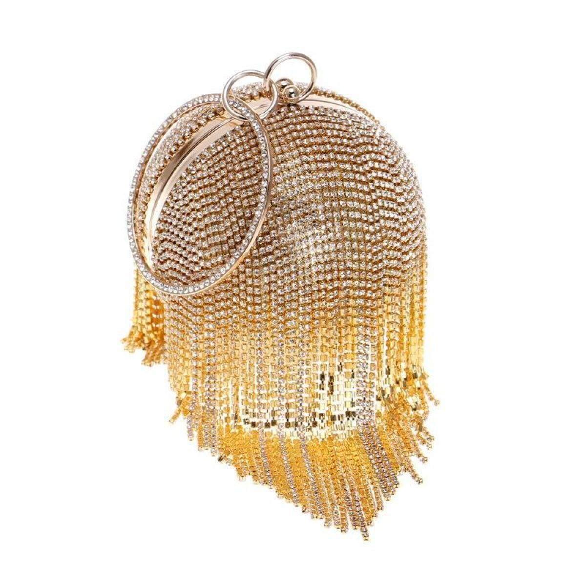 9e98319bfc Buy Women Clutch Bags | Women Fashion | Lazada.sg