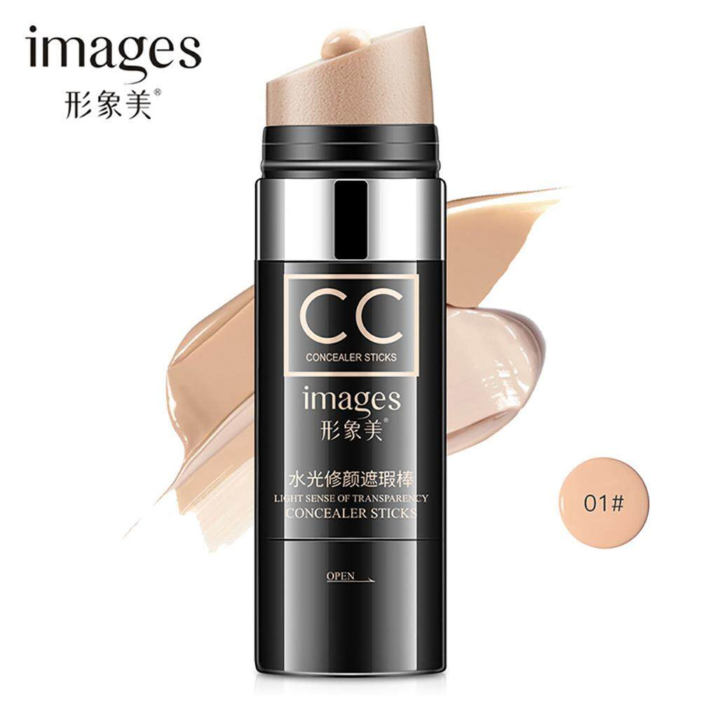 BB Cream 30g Professional Natural Beauty Moisturize Concealer CC Cream Foundation Cream Images Philippines
