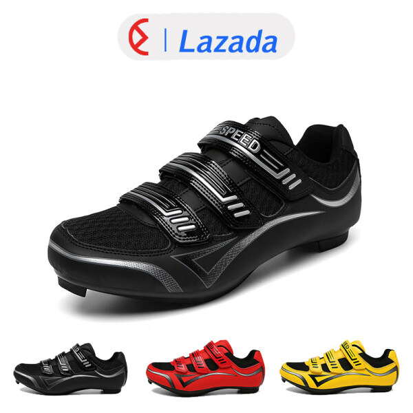 【CEYMME】Cycling Shoes for men Road Cleats Shoes Cycling Shoes With Cleats Cycling Shoes Road Bike Bicycle Shoes Free Shipping road bike biking Shoes Cycling Shoes mtbNon-slip Self-locking Professional Breathable