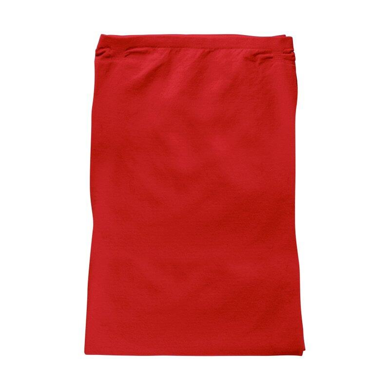 Blue Air Blue Pure 411 fabric pre-filter red Blueair air purifier Fabric Pre-filter Saffron Red (saffron red) washable 100946 Singapore