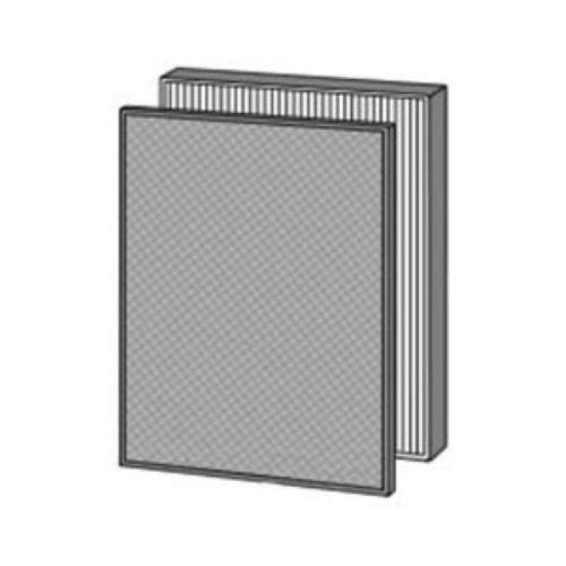 Sharp (SHARP) air cleaning filter FZ-L40F for air cleaner exchange Singapore