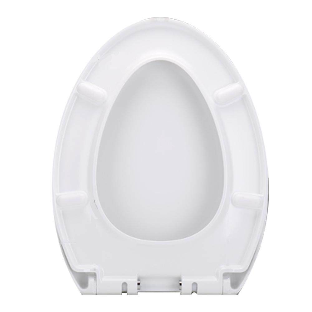 Wondrous Thickened Toilet Seat Universal Old Fashioned Large V Shaped U Shaped Square O Shaped Seat Cover Descending Toilet Seat Cover Gmtry Best Dining Table And Chair Ideas Images Gmtryco