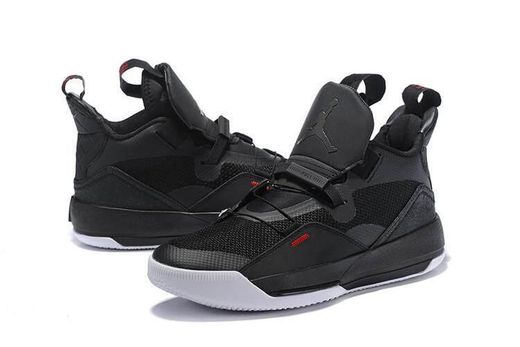 Nike Original Michael Jordan 33 Air Jordan AJ Size 40~45 Global Sales MEN c575ed3c9