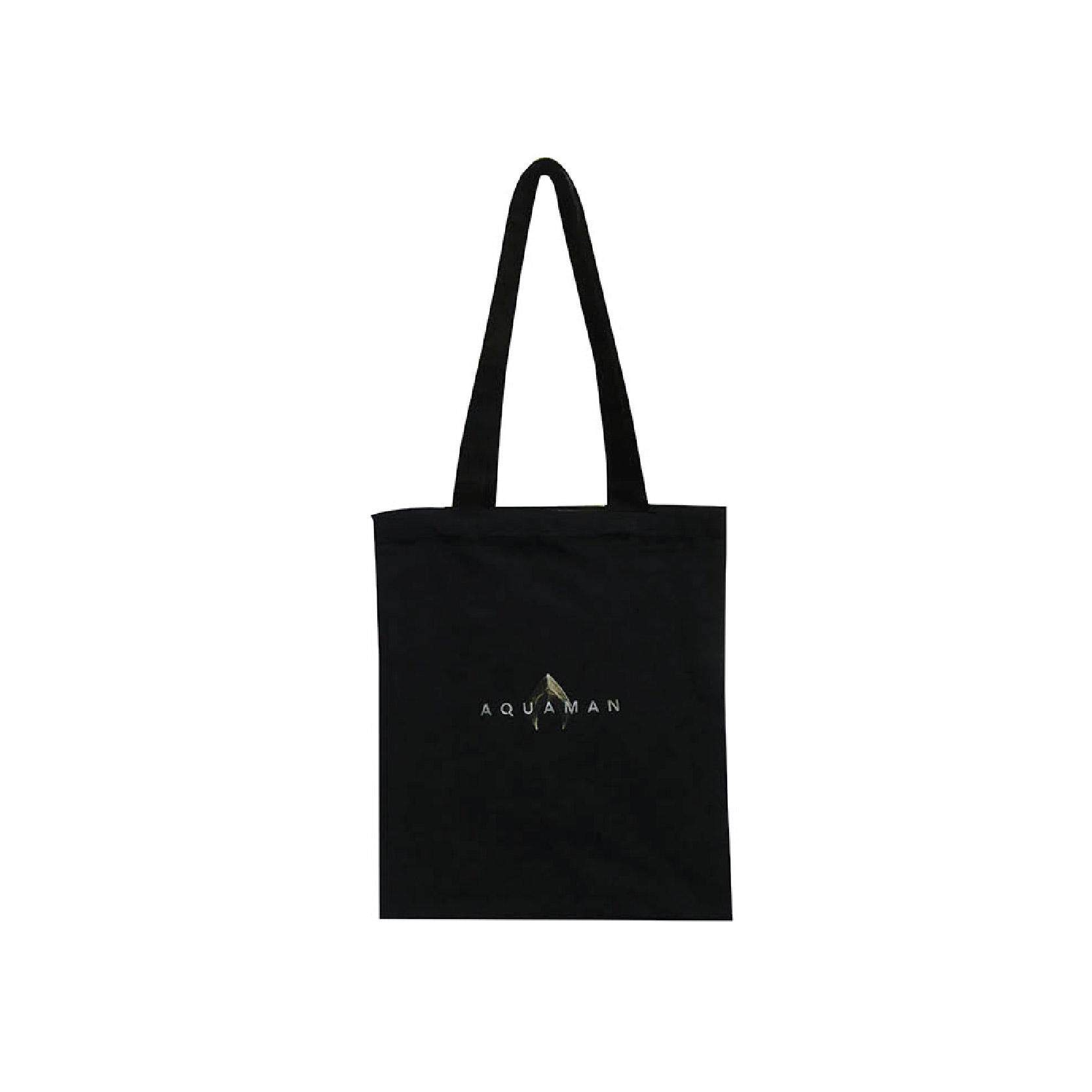 Men Tote Bags - Buy Men Tote Bags at Best Price in Malaysia  d9bd8d7865