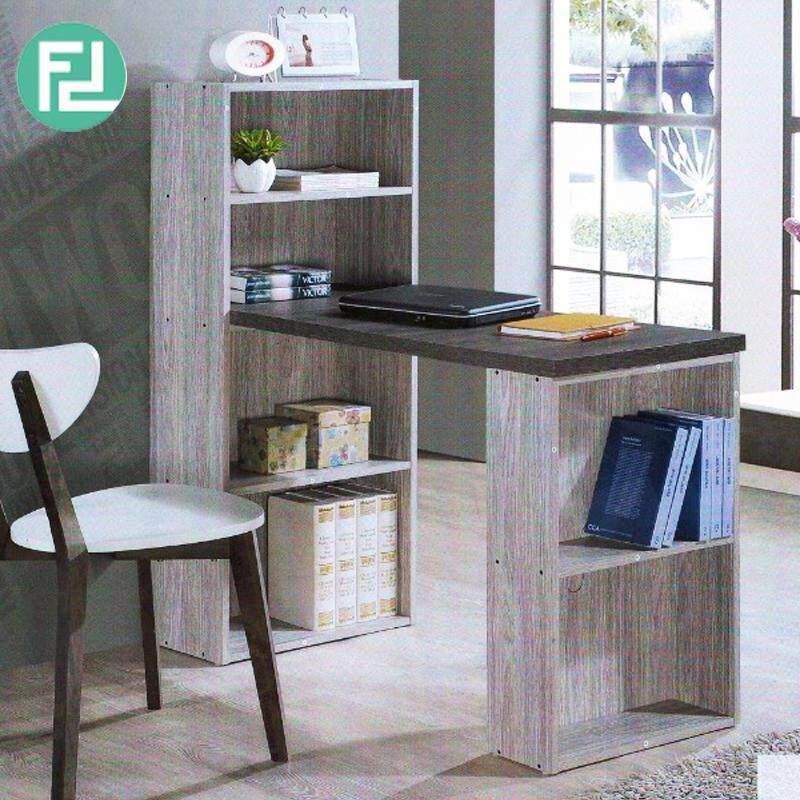 Furniture Direct Products For The Best Prices In Malaysia
