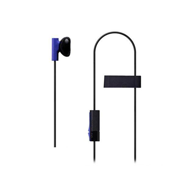 Original Headset Gaming Earphone Headphones with Microphone for Sony PS4 Singapore
