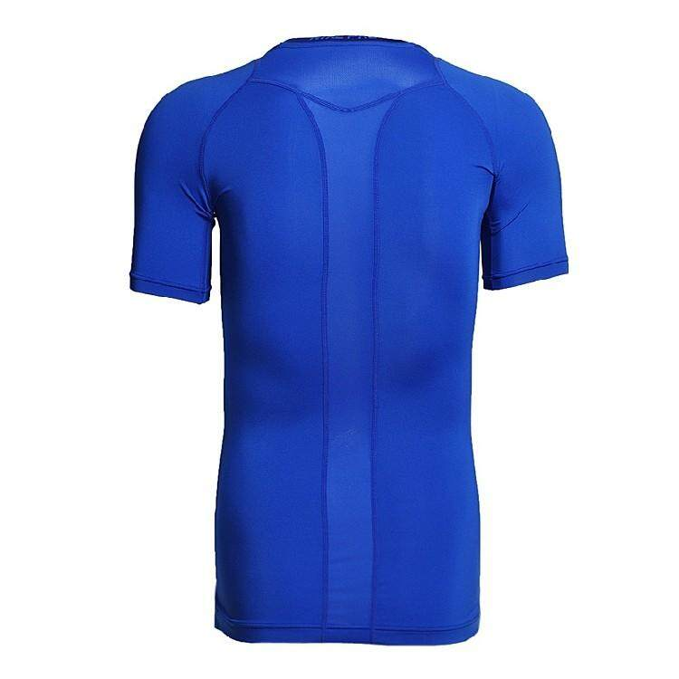 886ae4a52 Latest Nike Men'S Sports Shirts Products   Enjoy Huge Discounts ...