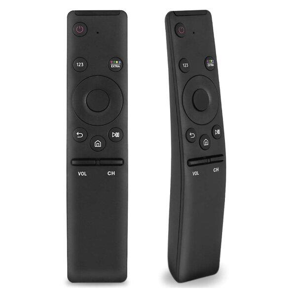 BM TV Điều Khiển Từ Xa Thay Thế Cho Samsung Smart TV BN59-01259E TM1640 BN59-01259B BN59-01260A BN59-01265A BN59-01266A BN59-01241A