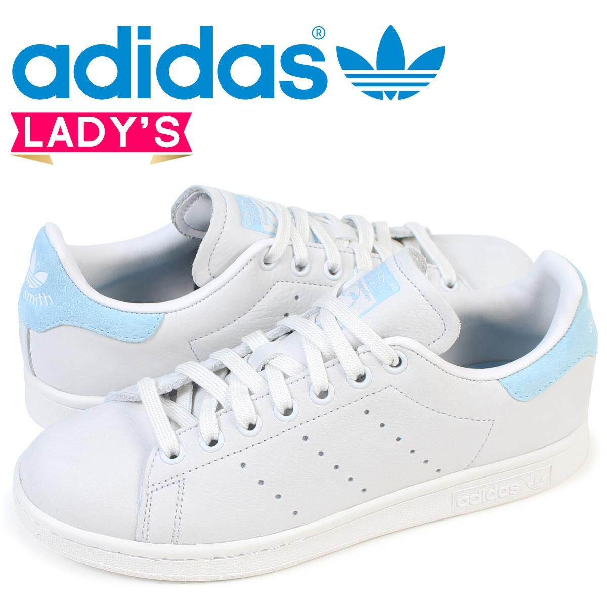 Adidas Women s Shoes price in Malaysia - Best Adidas Women s Shoes ... 3310936ecf