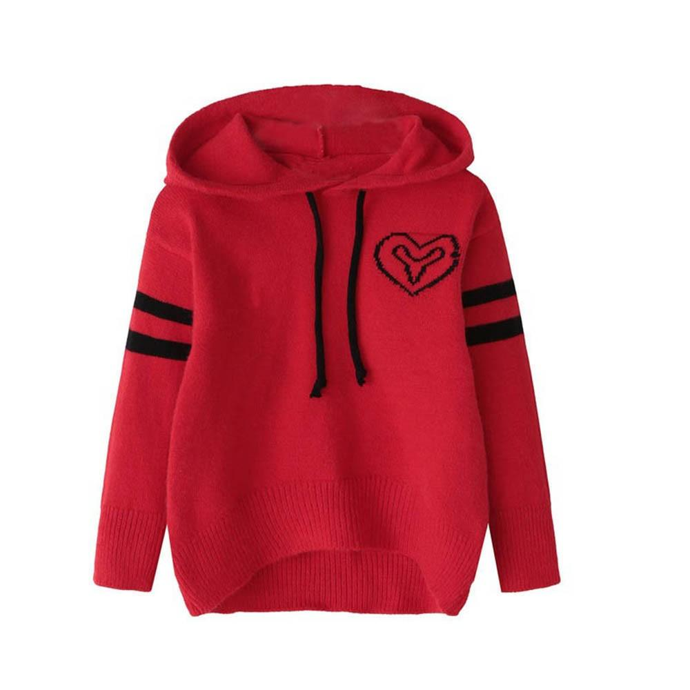 0b16316b4 Baby Girl Sweaters for sale - Fleeces for the Baby Girls online ...