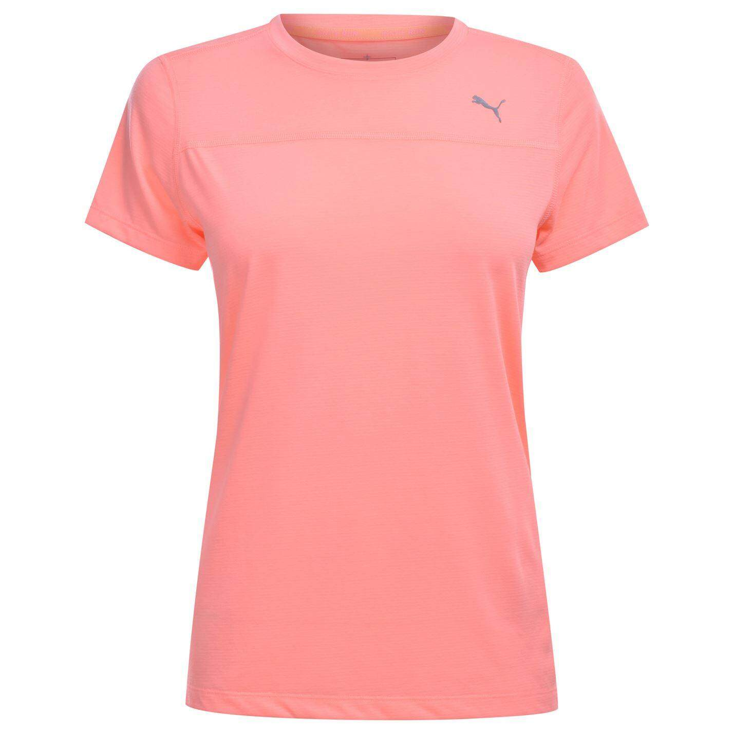 3481f926465c Women s Sport Shirts - Buy Women s Sport Shirts at Best Price in ...