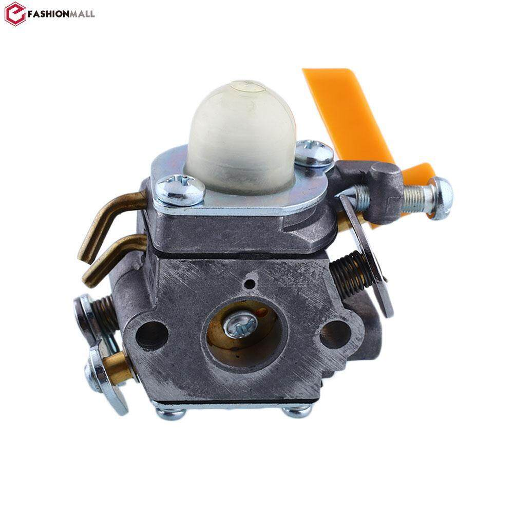 Carburetor carburettor Carb Parts For Homelite 25cc Line Trimmer 22mm Blower