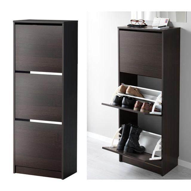IKEA,totKidz Ruang Penyimpan Kasut price in Malaysia , Best