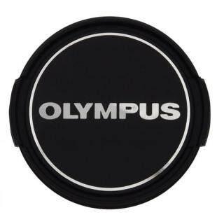 Nắp Ống Kính OLYMPUS Không Có Ống Kính Đơn Cho LC-37B thumbnail