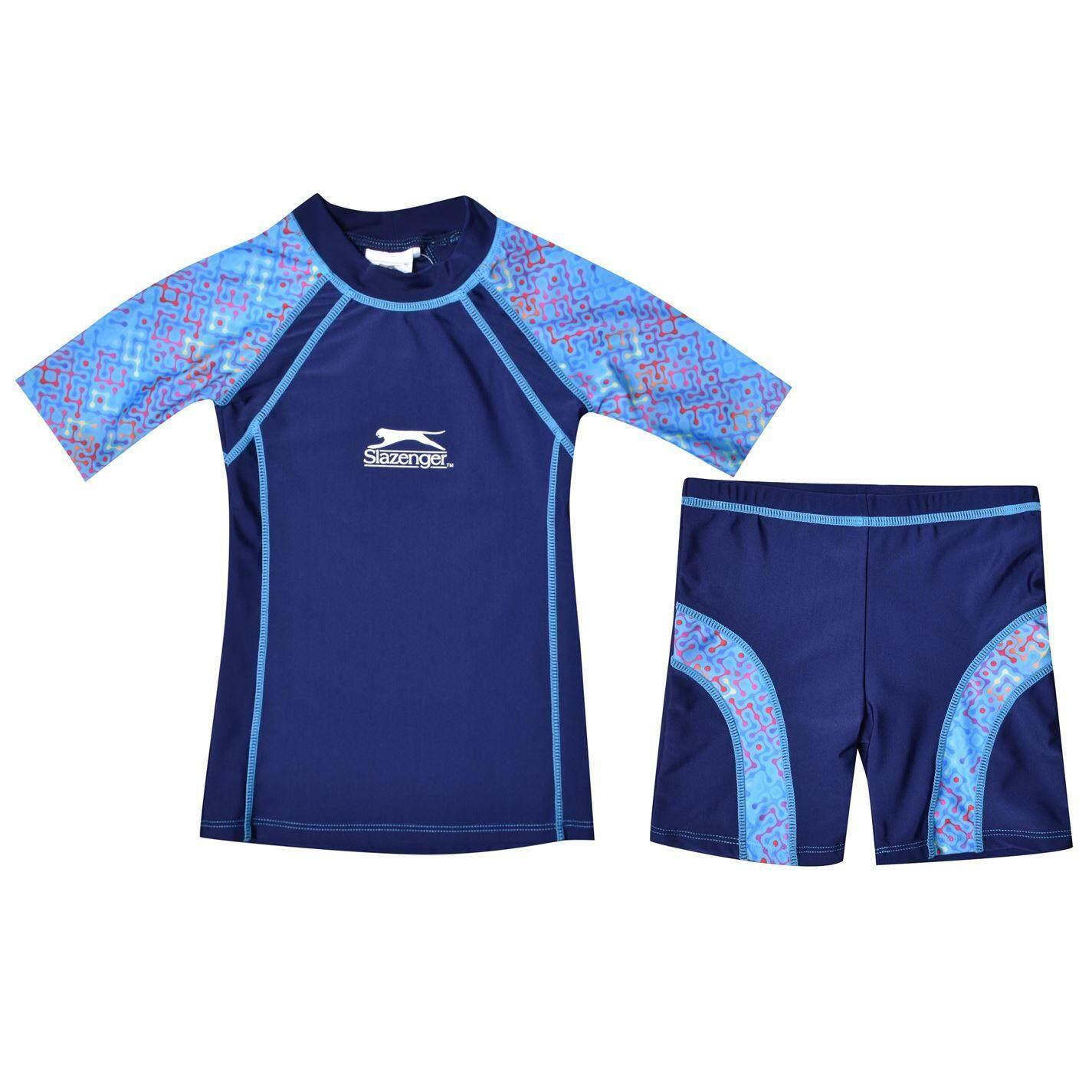 fff727c354 Swim Shirt Infant - DREAMWORKS