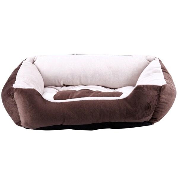 Large Dog Bed Cat Soft Warm Cushion for Pet XXS