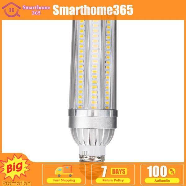 Đèn LED Hình Bắp Ngô E26 E27, Đèn LED Lumen Cao 110V 220V Chống Va Đập SMD 5730 Không Nhấp Nháy