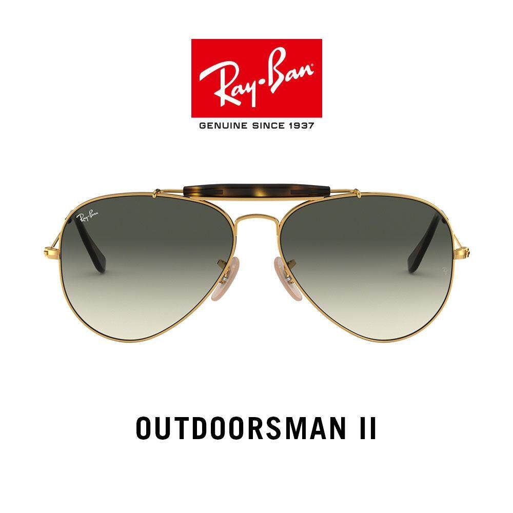 a9a2a673331 Ray Ban Products for the Best Price in Malaysia