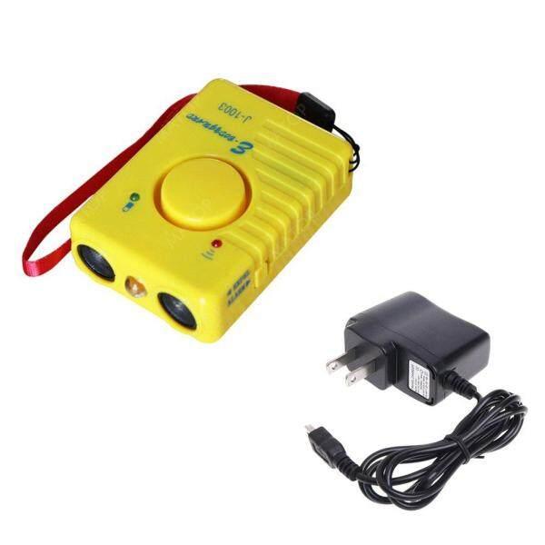BRC lithium batery sạc siêu âm huấn luyện chó Ổ chó đèn pin đồng hồ đo nước điện đọc sách