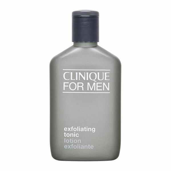 Buy Clinique Clinique For Men Exfoliating Tonic 6.7oz/200ml (EXPORT) Singapore