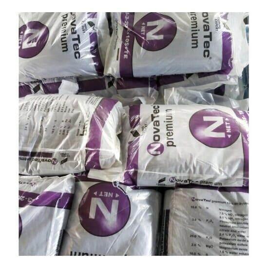 Baja Buah Novatec Premium 1kg 15-3-20+10s+Te