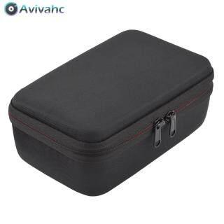 Túi Đựng Gimbal Cầm Tay, Ốp Bảo Vệ Ni Lông Cho DJI OSMO Mobile 4 thumbnail