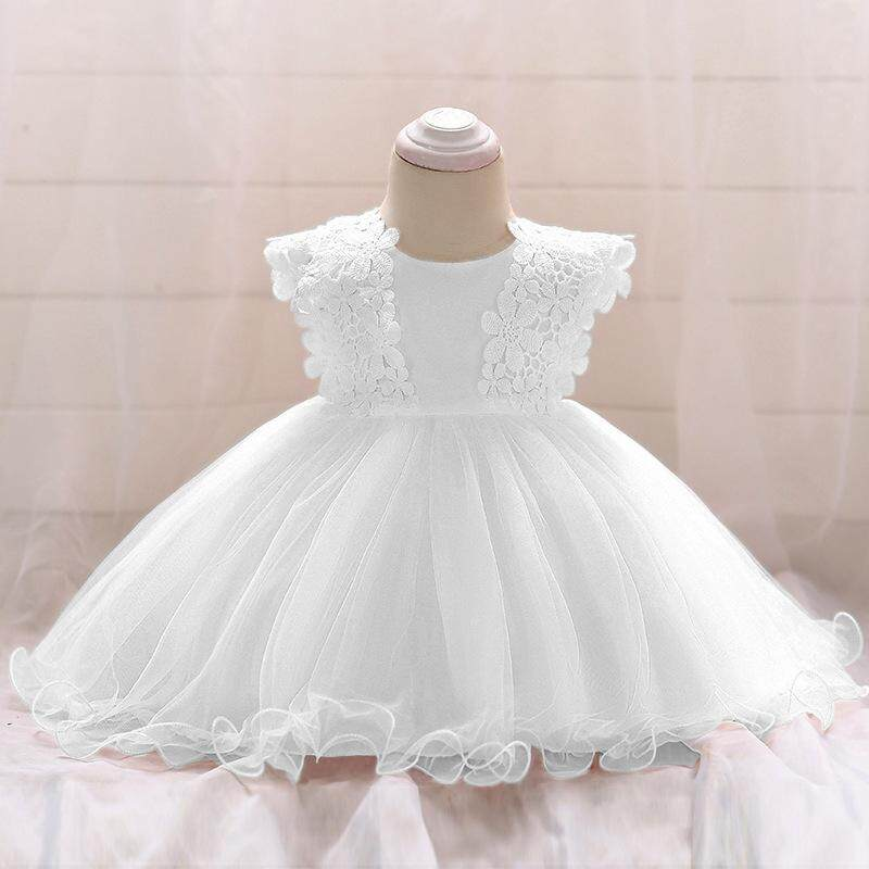 d2ac83674a248 OEM Girls' Dresses price in Malaysia - Best OEM Girls' Dresses | Lazada