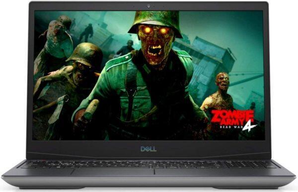 Newest Dell G5 SE 5505 15.6 FHD IPS High Performance Gaming Laptop, AMD 4th Gen Ryzen 5 4600H 6-core, 32GB RAM, 1TB PCIe SSD, Backlit Keyboard, AMD Radeon RX 5600M, Windows 10 Malaysia