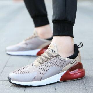 Giày Tennis cho nam giày thể thao thoáng khí thumbnail