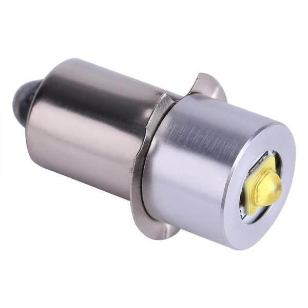 5W 6-24V P13.5S Cao Sáng Công Việc Khẩn Cấp Ánh Sáng Đèn Đèn Pin Thay Thế Bóng Đèn Đèn Pin