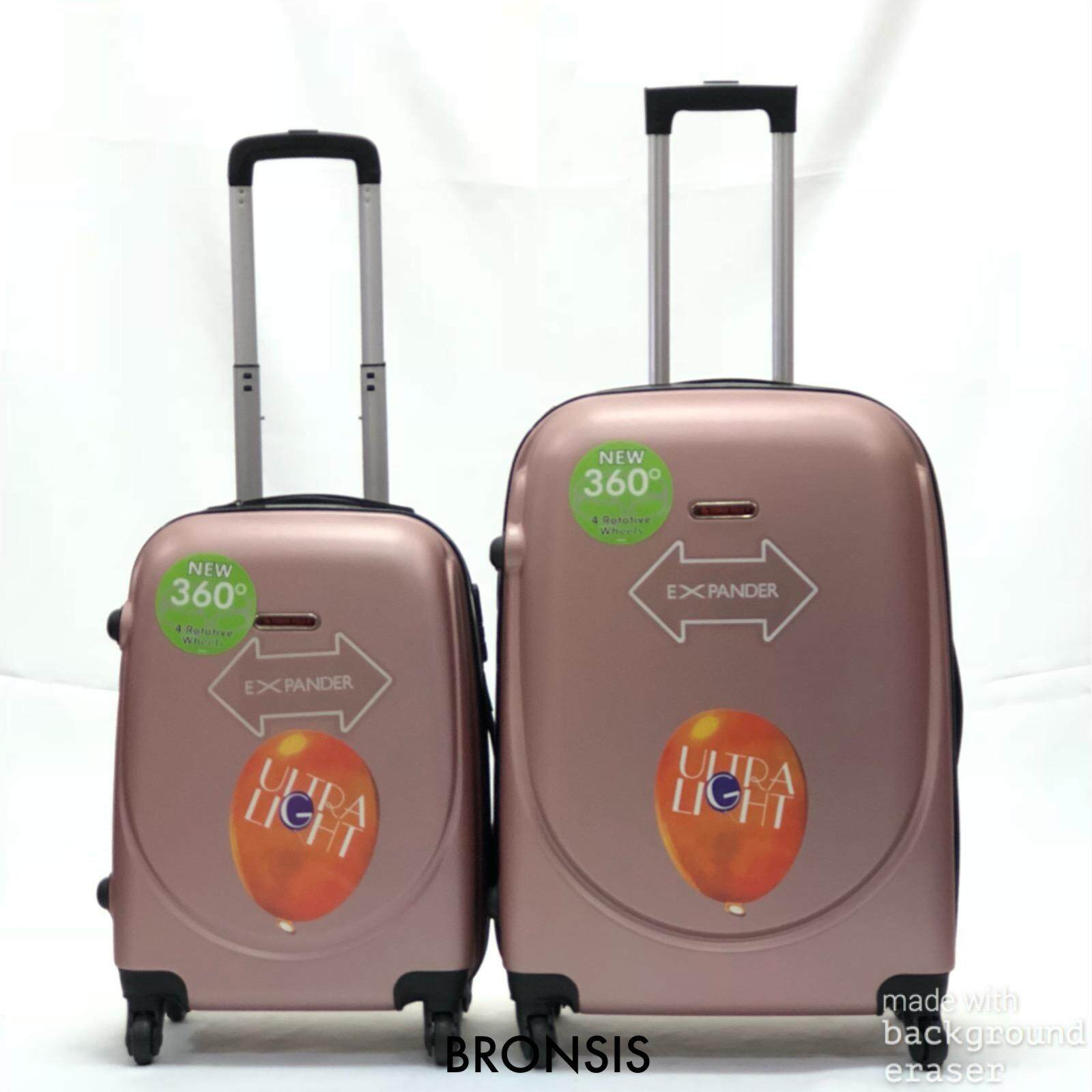 Luggage Sets - Buy Luggage Sets at Best Price in Malaysia  0a5cfee1b8cdf