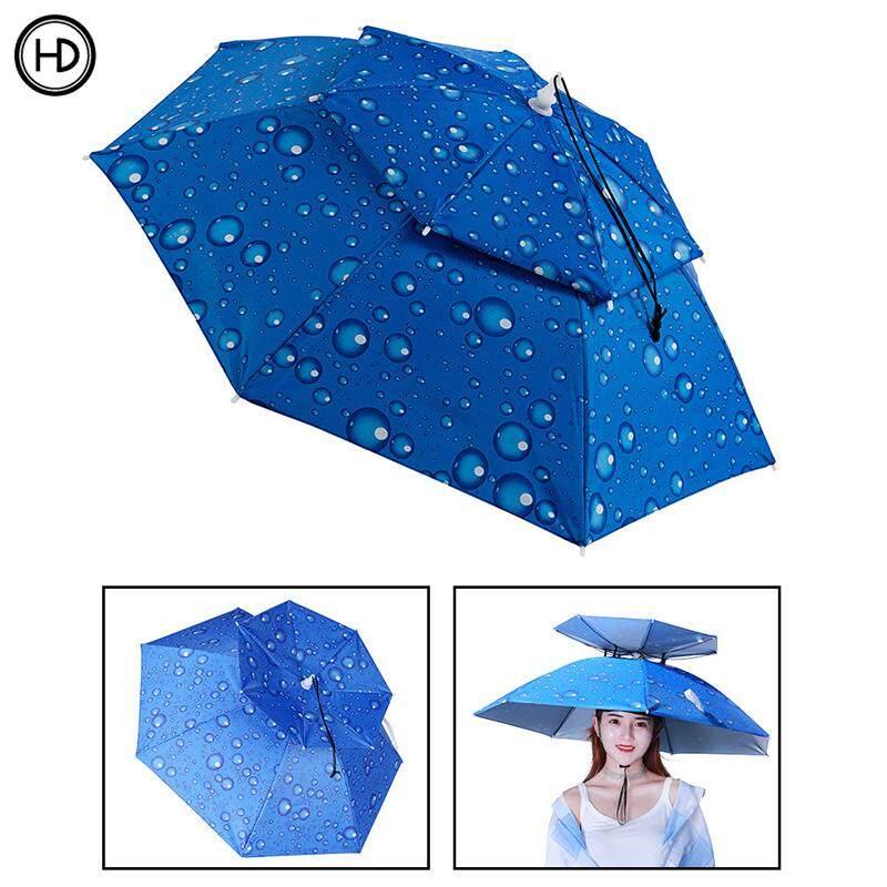 bcb47634ddc84 Golf Umbrellas for sale - Golfing Umbrellas online brands