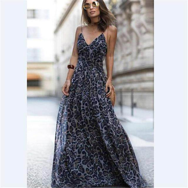 052bad77a Buy Women Dresses Online at Best Price In Malaysia | Lazada