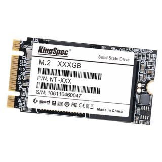Gazechimp Ổ Đĩa Thể Rắn Bên Trong 64G M.2 2242, SATA 3 NGFF SSD Cho Máy Tính Xách Tay Máy Tính Để Bàn thumbnail