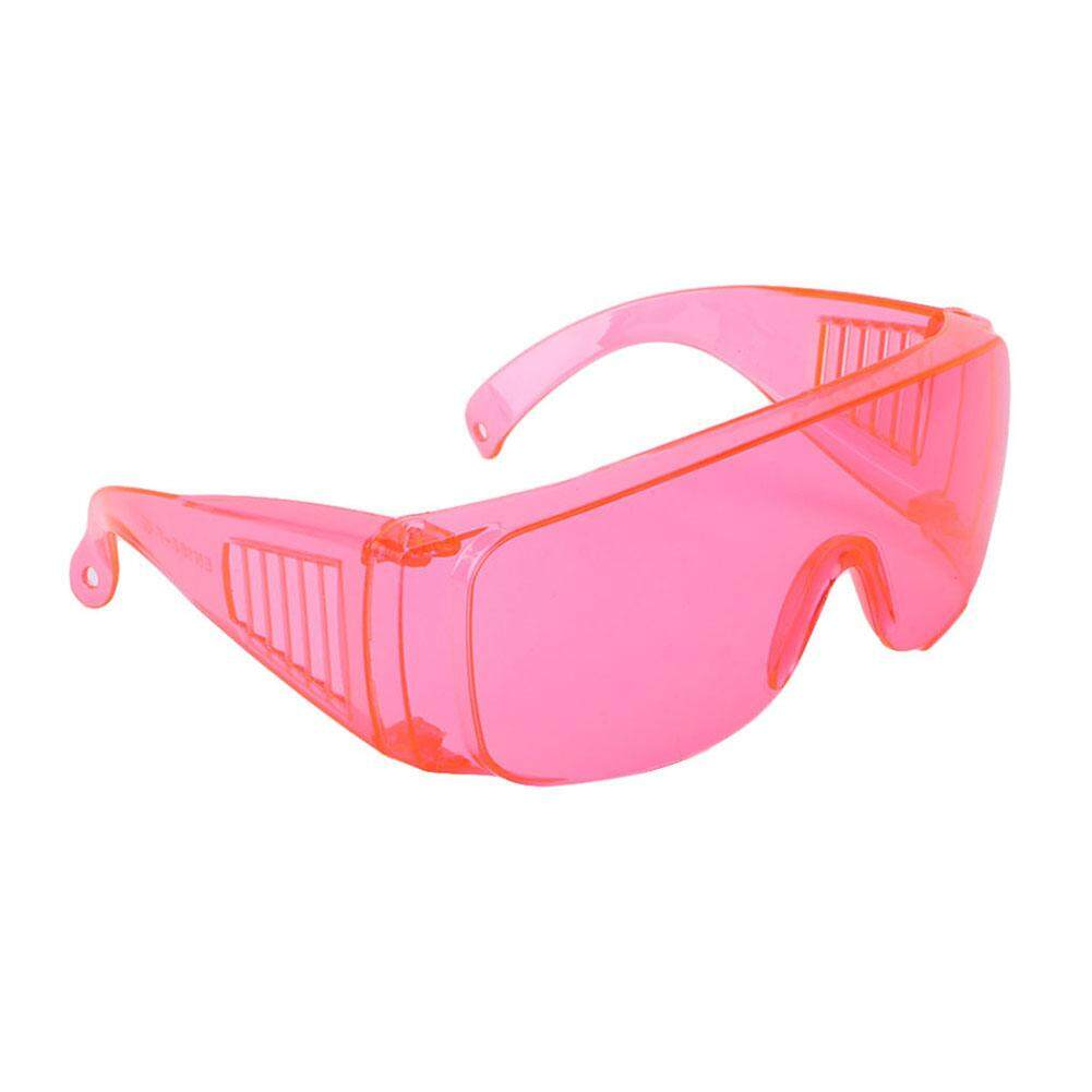 UK Protective Safety Goggles Glasses Work Dental Eye Protection Spectacles Work