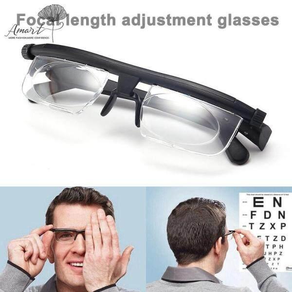 Giá bán Amart kính cường lực điều chỉnh được cầm tay Zoom tầm nhìn xa tiêu cự thay đổi