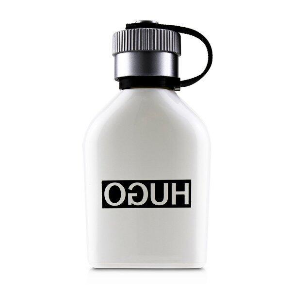 Buy HUGO BOSS - Hugo Reversed Eau De Toilette Spray 75ml/2.5oz Singapore