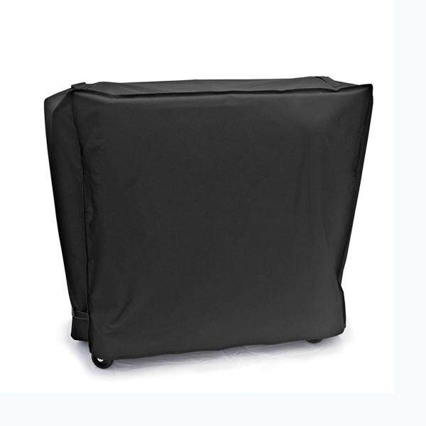 Home Universal Waterproof Oxford Cloth Party Anti Dust Outdoor Cooler Cart Cover