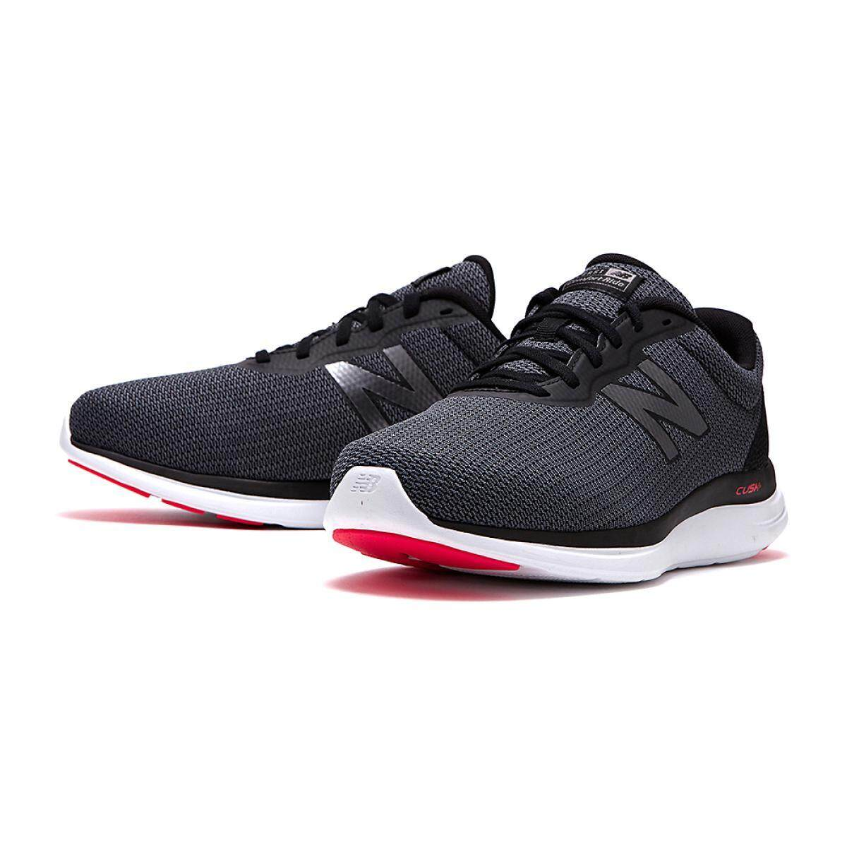 a5dccbabfaba3 New Balance Men's Sports Shoes - Running Shoes price in Malaysia ...