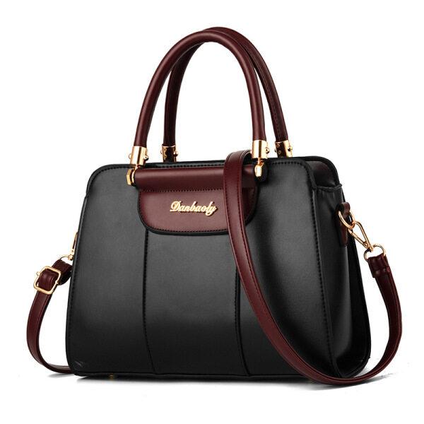Handbags Ladies 2020 New Fashion Leather Hand Bags Women