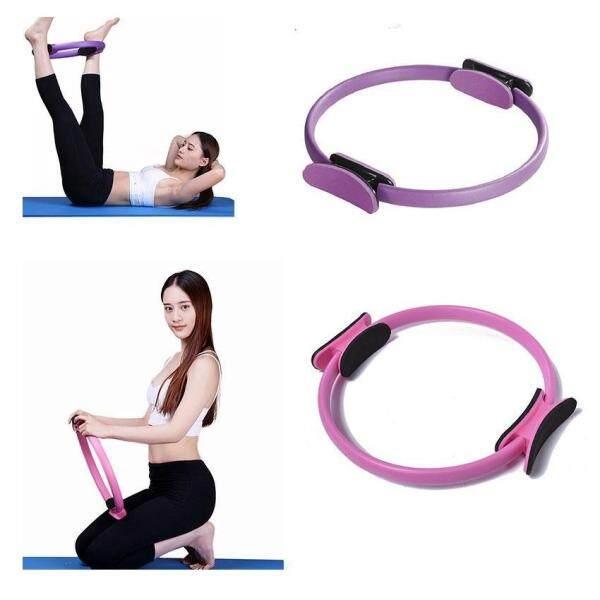 Pilates Yoga Vòng Tròn Tập Thể Dục Tập Thể Dục Giảm Cân Tập Thể Dục Phòng Tập Thể Dục Dual Band