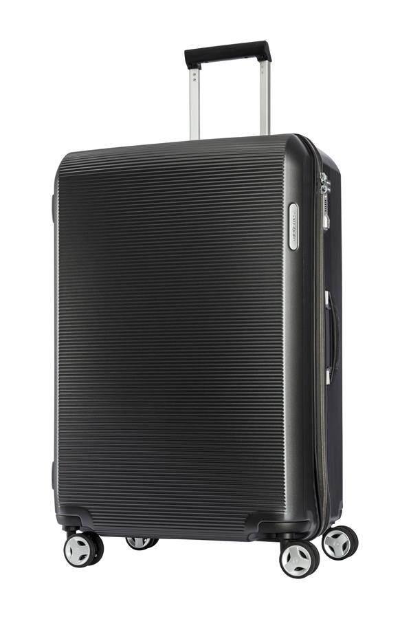 1b8724667c Samsonite Travel Luggage price in Malaysia - Best Samsonite Travel ...