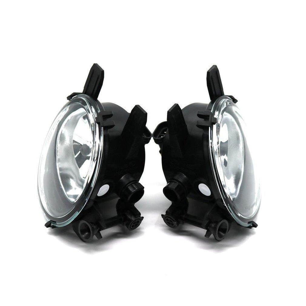 Penjualan Atas LED Motor Universal Mengubah Instrumen Indikator Lampu Mobil Lampu Kabut untuk BMW
